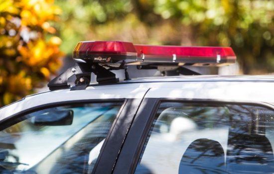Homem de 45 anos é atropelado e motorista não presta socorro à vítima, em Colatina