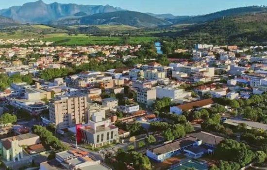 Comércio aquecido e imóveis em alta: indenizações da Samarco impactam economia em Baixo Guandu