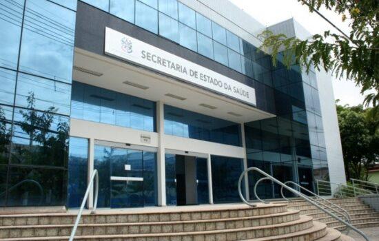 SESA do Espírito Santo abre seleção para 79 cargos, com salário de R$ 10 mil e vagas para Colatina